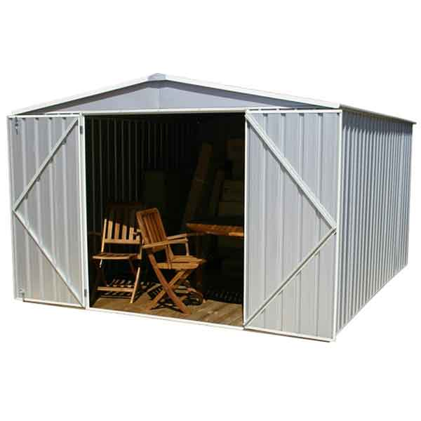 Garden Sheds 3m X 3m great value sheds, summerhouses, log cabins, playhouses, wooden