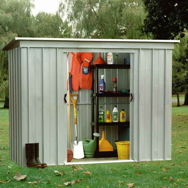 Garden Sheds 10 X 8 brilliant garden sheds 4 x 8 waltons tongue and groove ideas