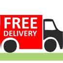 FREE Delivery to Most Mainland Postcodes