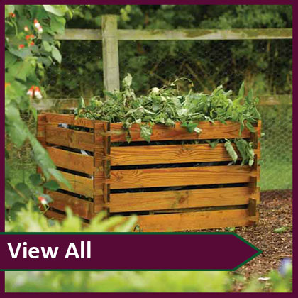 View All Composters
