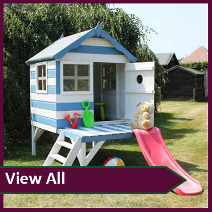 View All Playhouses