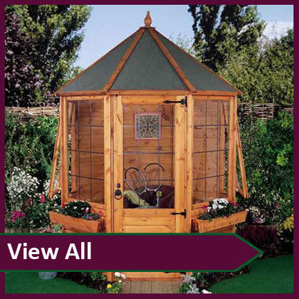 View All Summerhouses