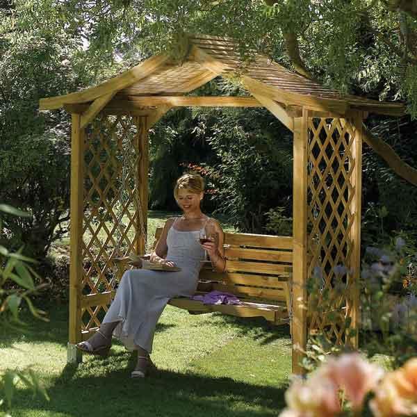 Great Value Sheds Summerhouses Log Cabins Playhouses Wooden Garden Sheds Metal Storage